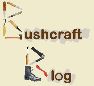 Bushcraft Blog